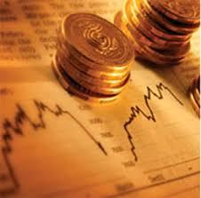 پول و ارز و بانکداری